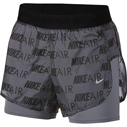 Nike W NK Air Short broek voor dames