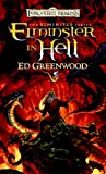 Elminster in Hell...image