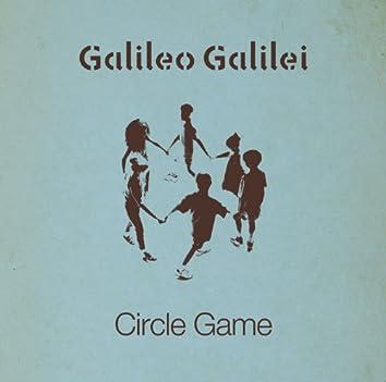 Circle Game