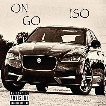 ON GO
