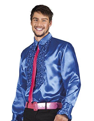 Bolandandoo 2152 - blouse