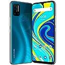 Smartphone Offerta Del Giorno, UMIDIGI A7 Pro(2020