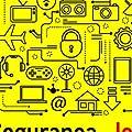 Segurança Em IoT: Entendendo os riscos e ameaças em IoT