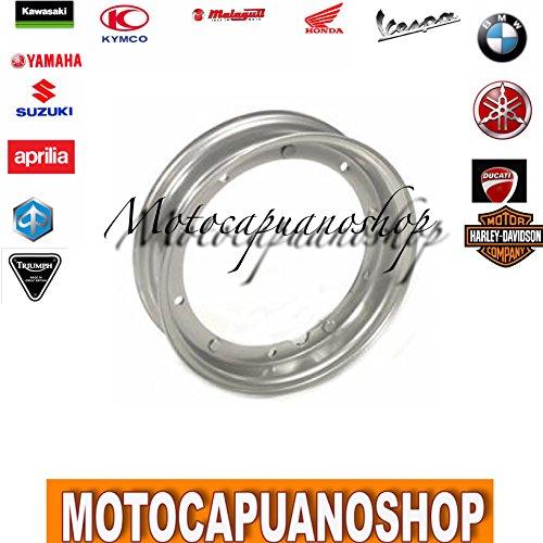 Vespa 50 125 Primavera ET3 PK Special R Llanta Rueda 3.00-10