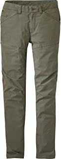 "Outdoor Research Men's Wadi Rum Pants - 32"" Inseam"