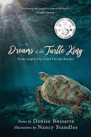 Dreams of the Turtle King