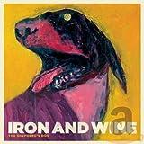 The Shepherd's Dog von Iron & Wine