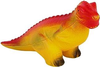 Lento aumento cremoso dinosaurio lindo para niños juguetes para fiestas juguete para aliviar el estrésJuguetes de compresión