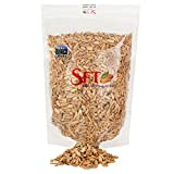 SFT Healthy Raw Sunflower Seeds, 1 Kg pumpkin seeds Dec, 2020
