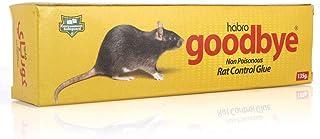 Habro Goodbye Rat Control Glue - 135 gm