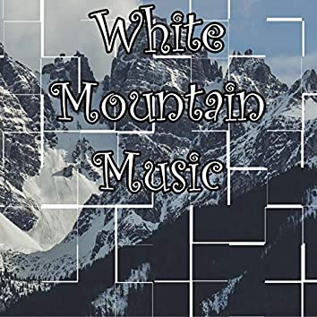 White Mountain Music