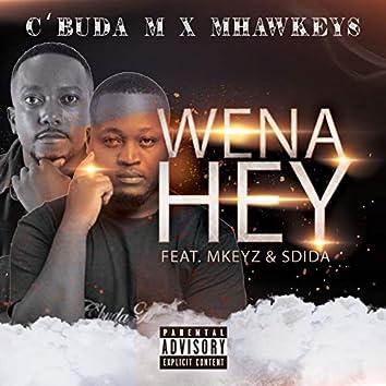 Wena Hey