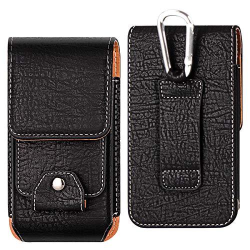 10x Cavo Cuffie Clip parentesi CELLULARE PHONE Headset Headphone Cord cavo di interruzione