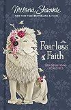 Fearless Faith: 100 Devotions for Girls (Faithgirlz) (English Edition)