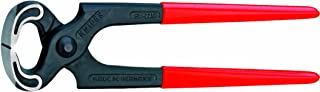 KNIPEX 50 01 180 Carpenters End Cutting Pliers