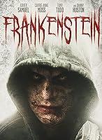 Frankenstein [DVD] [Import]