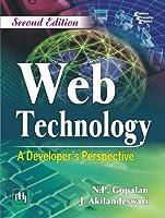 Web Technology: A Developer's Perspective