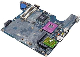 Hp Compaq Presario Cq40 Laptop Intel Genuine Motherboad 590318-001 La-4101p