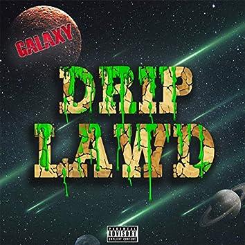 Drip Lawd