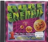 Pure Energie-The Next Gen