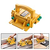Safety Woodworking Tool for Table Saws Router Tables Band Saw Jointers