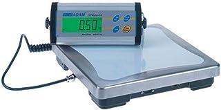 Adam Equipment CPWplus 35 110V Bench Scale, 75 lb./35 kg Capacity x 0.02 lb./10 g Readability, 110V