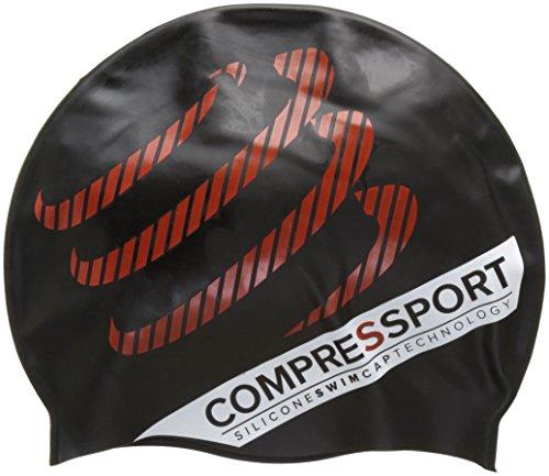 COMPRESSPORT GNNCS - Gorro de natación...