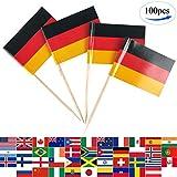 Germany Flag German Flags,100 ...