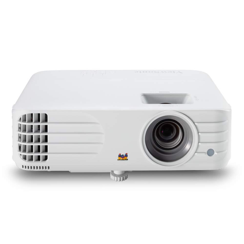 ViewSonic PG706HD Projector Vertical Keystoning