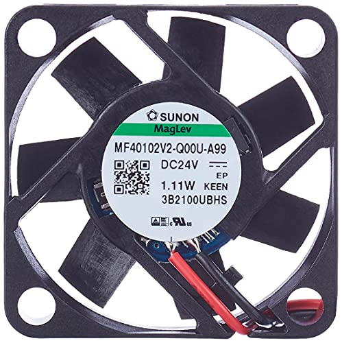 Sunon MF40102V2-A99