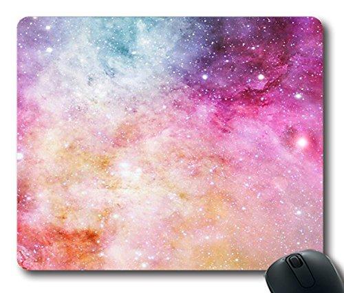 "UCFO Mouse Pad Custom Large Rectangle Mouse pad Rubber Mousepad in 9.45""x 7.87"" UCFO1110LI033"