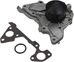 GMB 146-1130 OE Replacement Water Pump with Gasket