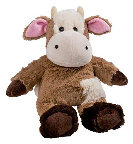 NEO+ - Vaca, Peluche terapéutico (200109
