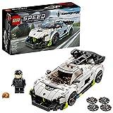 LEGO Speed Champions Koenigsegg Jesko 76900...