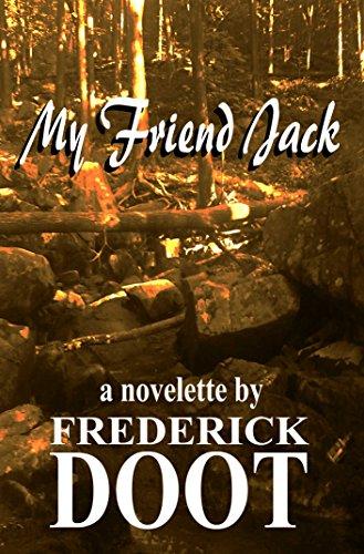 My Friend Jack (English Edition)