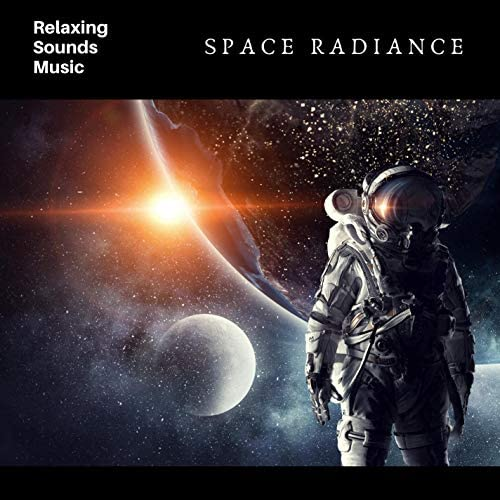 Space Radiance