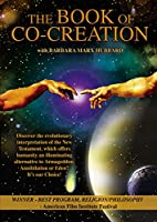 Book of Co-Creation [DVD]