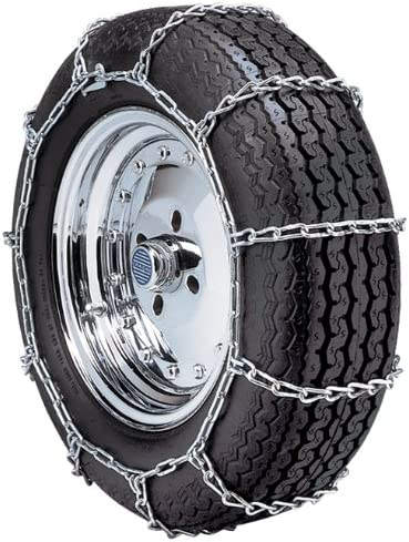 Security Chain Company Seasonal Wrap Introduction QG1114 Quik At the price PL Vehicl Type Passenger Grip