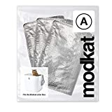 Modkat Liners Refills (3-pack) - Type A