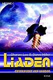 Sharon Lee, Steve Miller: Gestrandet auf Vandar