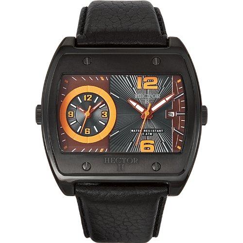 Hector H Uhr - Herren - 665334