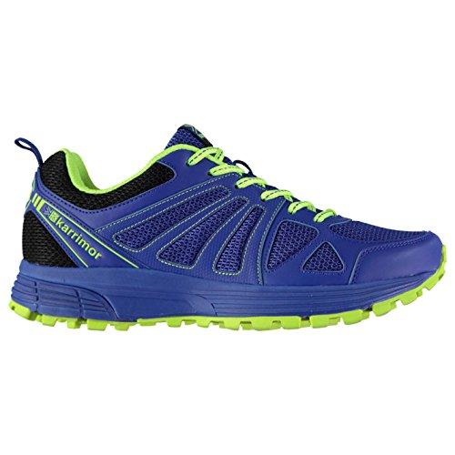 Karrimor Hombre Caracal Trail Zapatillas De Running