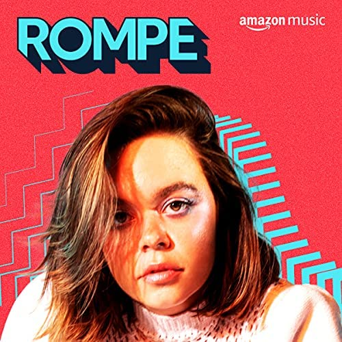 Zusammengestellt von: Amazon's Music Experts and Updated Fridays