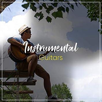 Instrumental Guitars