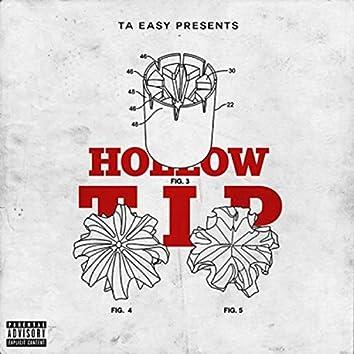 HollowTip