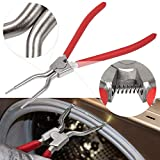 383EER4004A Washing Machine Inner/Outer Tub Spring Expansion Tool Washer Spring Removal To...