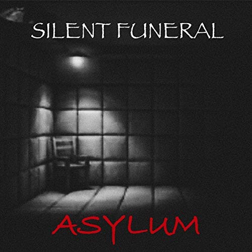 Silent Funeral