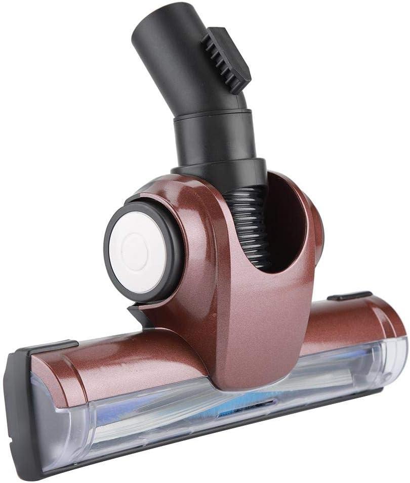 Jadeshay Home Chicago Mall Vacuum OFFicial store Cleaner Brush Inner Diameter Head 32mm Plas