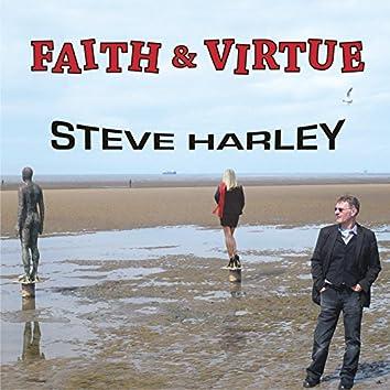 Faith & Virtue