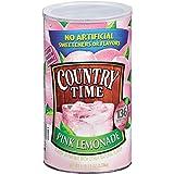 Country Time Pink Lemonade 5lb...